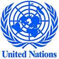 United Nations - Ynet Interactive - Web Developer